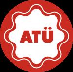 Adana Alparslan Türkeş Bilim ve Teknoloji Üniversitesi