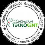 Çukurova Üniversitesi Teknokent
