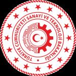 Türkiye Cumhuriyeti Sanayi ve Teknoloji Bakanlığı
