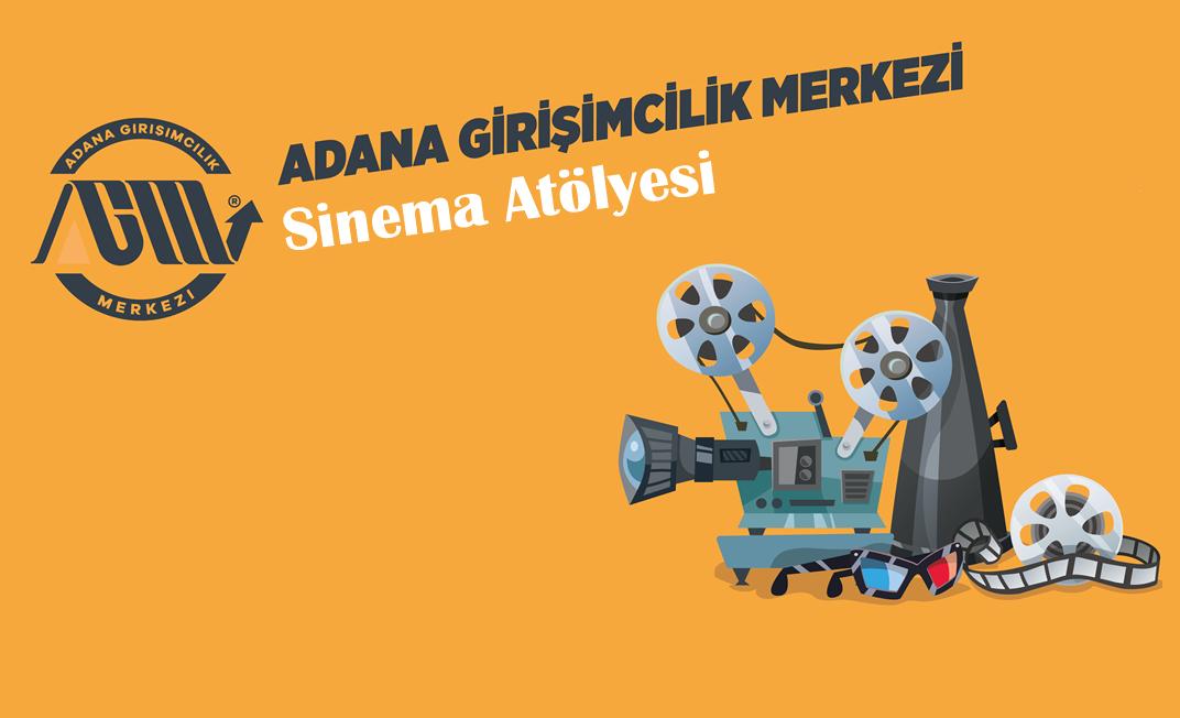 AGM - slider
